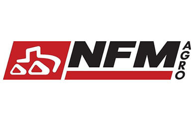 NFM AGRO-NFM AGRO