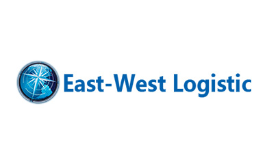 East-West Logistic-East-West Logistic