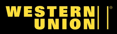 Western Union money transfer system-Банк Пивденный